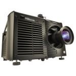 科视 Roadie HD+35K 投影机/科视