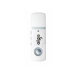 爱国者 E5801(1GB) MP3播放器/爱国者
