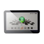 昂达 VX565HD(8GB) MP3播放器/昂达