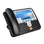 润普 领导专用彩屏多媒体录音电话 T3688 录音电话/润普