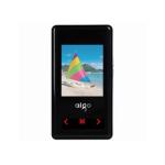 爱国者 F585(1GB) MP3播放器/爱国者