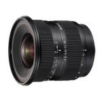 索尼 DT 11-18mm f/4.5-5.6(SAL1118) 镜头&滤镜/索尼