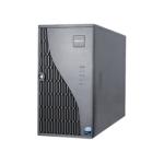 浪潮 英信NL230DPR(Xeon 1.6GHz/1GB/146GB×3/8×HSB) 服务器/浪潮