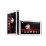 OPPO V5I(4GB) MP4播放器/OPPO