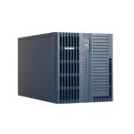 浪潮 英信NL380DPR(X3.0G/1G/73G*3/8×HSB ) 服务器/浪潮