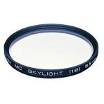 肯高 55mm MC-1B(晴天镜) 镜头&滤镜/肯高