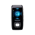 三星 YP-T9Z(1GB) MP3播放器/三星