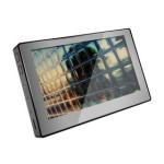 蓝魔 T5LE(4GB) MP4播放器/蓝魔