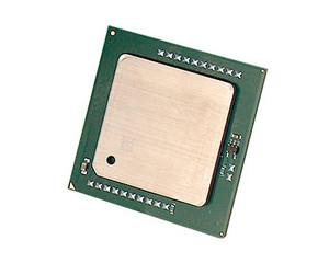 惠普 HP CPU(492136-B21)图片