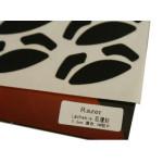 Ptpad (百代)RAZER-巨蝮蛇鼠标脚贴 鼠标垫/Ptpad