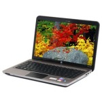 惠普 dm4-1118TX(XV729PA) 笔记本电脑/惠普