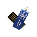 PNY 防毒加密盘(8GB) U盘/PNY