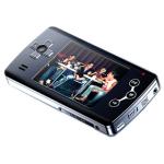 智器 T5-Ⅱ(空机) MP3播放器/智器
