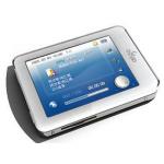 爱国者 E817(2GB) MP3播放器/爱国者