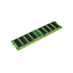 金士顿 512MB DDR2 400(ECC Registered) 服务器内存/金士顿