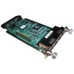 H3C RT-SIC-1SAE-H3 模块接口卡/H3C
