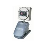 台电 慧眼-MK02 数码摄像头/台电