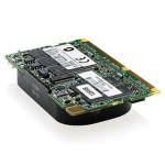 惠普 HP 高速缓存(351580-B21) 服务器配件/惠普