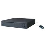 大华 LK-S系列DVR(DH-DVR1604LK-S) 录像设备/大华
