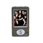 昂达 VX939c(1GB) MP3播放器/昂达