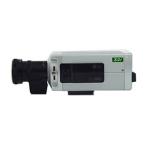 LG LS902P-B1 网络摄像机/LG