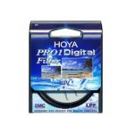 保谷 HOYA PRO1D系列 UV抗紫外线镜片 52MM 镜头&滤镜/保谷