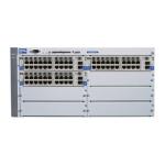 惠普 HP ProCurve 4160gl(j8152A) 交换机/惠普