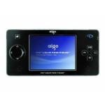 爱国者 P099(20GB) MP4播放器/爱国者