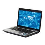 联想 Z460A-PSI(T)酷黑 笔记本电脑/联想