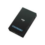 爱国者 移动存储抗震王UH-P759(80GB) 移动硬盘/爱国者
