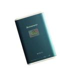 联想 稳定型II代移动硬盘(160GB) 移动硬盘/联想