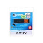 索尼 USM8GL(8GB) U盘/索尼