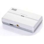 创新 USB Digital Music LX 声卡/创新