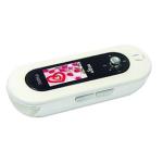 爱国者 月光宝盒 F500c(256MB) MP3播放器/爱国者