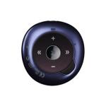 三星 YP-S2(1GB) MP3播放器/三星