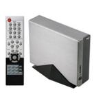 爱国者 电视伴侣王P8130(250GB) 数码伴侣/爱国者