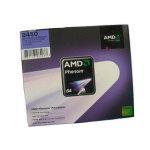 AMD 羿龙 X3 8450(盒) CPU/AMD