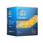 Intel 酷睿i5 3570(盒) CPU/Intel