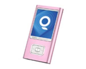 蓝魔 Q10(1GB)图片