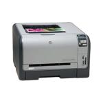 惠普 HP CP1518ni