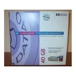 惠普 HP StorageWorks DAT40i (Q1546A) 磁带机/惠普