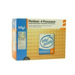 Intel 奔腾4 640(6盒) CPU/Intel