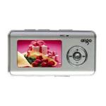 爱国者 F869(1GB) MP3播放器/爱国者
