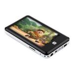 台电 C350(4GB) MP3播放器/台电