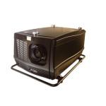 巴可 HD18 投影机/巴可