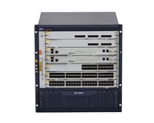 中兴ZXR10 8905E