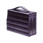 SNT ST-2320 S/ES 硬盘抽取盒/SNT