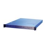 强氧 1410S 服务器/强氧