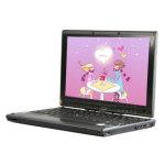 富士通 LifeBook T2010 笔记本电脑/富士通