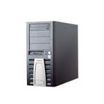 清华同方 超强TP120 1100 服务器/清华同方